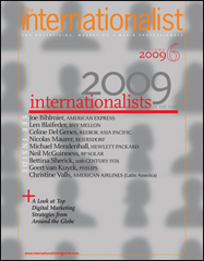 Issue 2009 6
